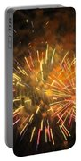 Fireworks IIi Portable Battery Charger