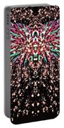 Fireworks Phoenix Portable Battery Charger