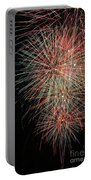 Fireworks6500 Portable Battery Charger