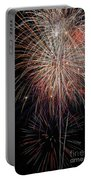 Fireworks6503 Portable Battery Charger