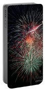 Fireworks6504 Portable Battery Charger