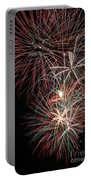 Fireworks6518 Portable Battery Charger