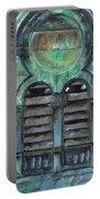 First Baptist Church Burlington Vt Portable Battery Charger