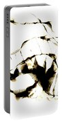 Fish 611-12-13 Marucii Portable Battery Charger