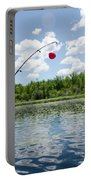 Fishing Portable Battery Charger