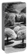 Five Trees Portable Battery Charger