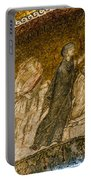 Flight To Egypt Portable Battery Charger