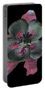 10177 Columbine Portable Battery Charger