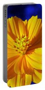 Flower Garden 45 Portable Battery Charger