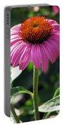 Flower Garden 48 Portable Battery Charger