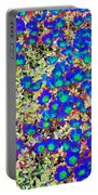 Flower Power 1201 Portable Battery Charger
