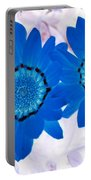 Flower Power 1427 Portable Battery Charger