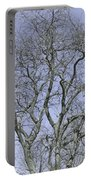 For The Love Of Trees - 2  Portable Battery Charger
