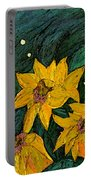 For Vincent By Jrr Portable Battery Charger