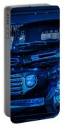 Ford Pickup Portable Battery Charger