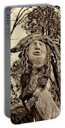 Forest Gardian Portable Battery Charger