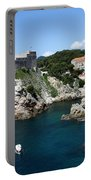 Fortress Lovrijenac Portable Battery Charger