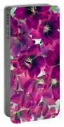 Found Rose - Photopower 1742 Portable Battery Charger