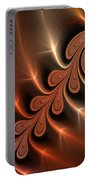 Fractal Ikarus Portable Battery Charger