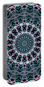 Fractalscope 22 Portable Battery Charger