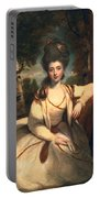 Frances Molesworth, Later Marchioness Portable Battery Charger