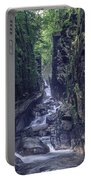 Franconia Notch Portable Battery Charger