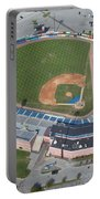 Frawley Stadium Portable Battery Charger