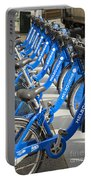 Free Bicycle System In Melbourne Australia Portable Battery Charger