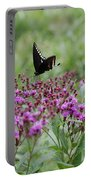 Freedom By Jrr Portable Battery Charger