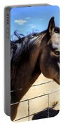 Working Horse Portable Battery Charger