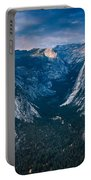 From Glacier Point Portable Battery Charger