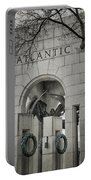 From The Atlantic Portable Battery Charger