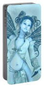 Frost Fairy Portable Battery Charger