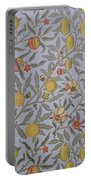 Fruit Design 1866 Portable Battery Charger