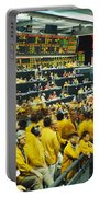 Futures And Options Traders Chicago Portable Battery Charger