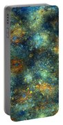 Galaxies  Portable Battery Charger
