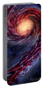 Galaxy Portable Battery Charger