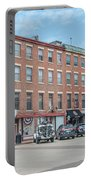 Galena Illinois  Portable Battery Charger