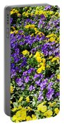 Garden Delight Portable Battery Charger