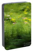 Garden Impressions Portable Battery Charger