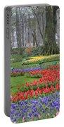 Garden Of Eden Portable Battery Charger