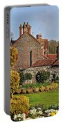 Garden Of Winchester Portable Battery Charger