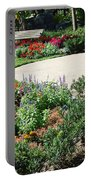 Gardenscape Portable Battery Charger