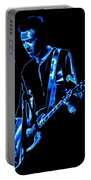 Gary Pihl Plays The Blues Portable Battery Charger