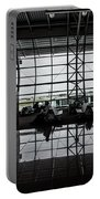 Gate A48 Portable Battery Charger