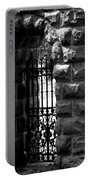 Gate To Grave  Portable Battery Charger