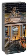 Gct From Park Ave Portable Battery Charger