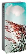 Gentle Breeze 2 Portable Battery Charger