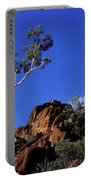 Ghost Gum Portable Battery Charger
