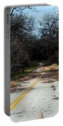 Ghost Road IIi Portable Battery Charger